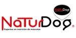 naturdog-logo