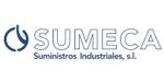 sumeca-logo