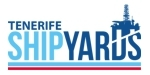 shipyards-logo