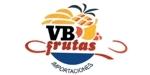 vb-frutas-logo