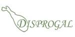 disprogral-logo