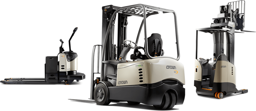 crown-forklifts-padilla-carretillas-elevadoras