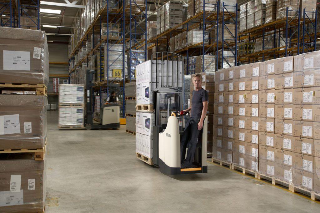 como-asegurar-cargas-extremadamente-pesadas