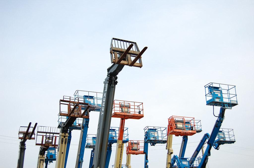 12-tipos-diferentes-de-carretillas-elevadoras