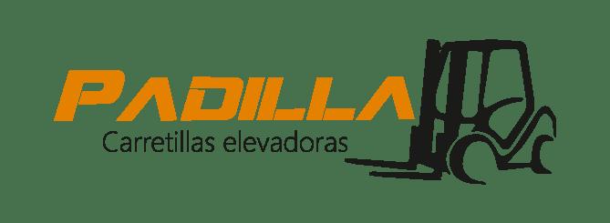 Padilla Carretillas Elevadoras 4.0